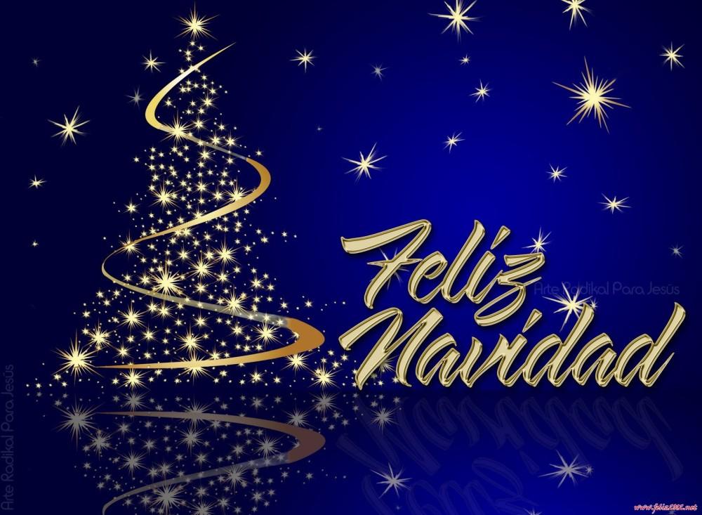 imagenes-de-feliz-navidad-2015-hd