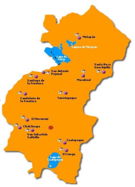Mapa_Departamento_Santa_Ana_El_Salvador