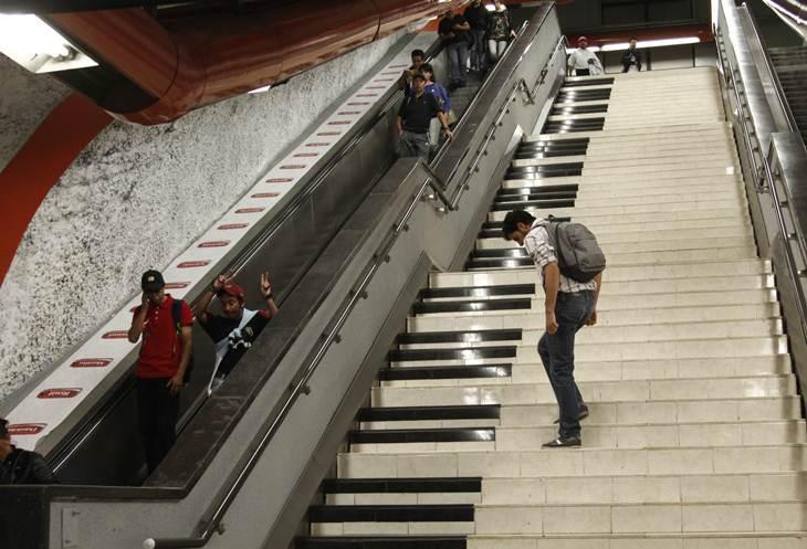 escalera_musical_polanco_5