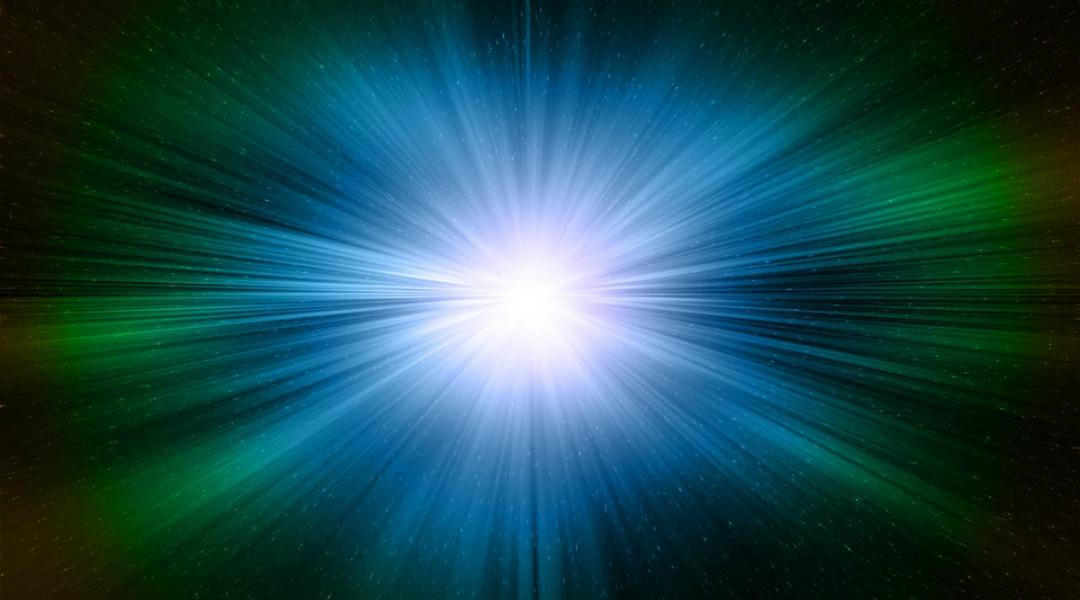 nueva-luz-mit.jpg
